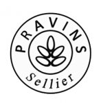 pravins-logo