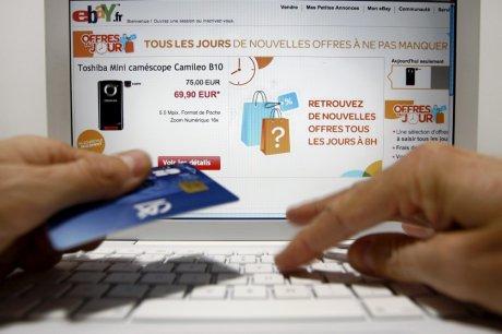 Les tendances 2012 du e-commerce