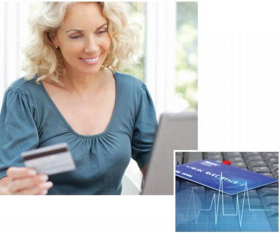 Toujours plus de choix et de services pour les e-shoppers français
