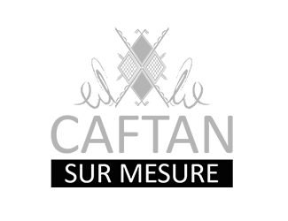 caftan-sur-mesure-logo