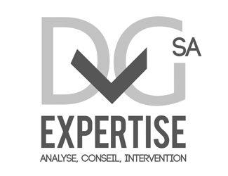 dg-expertises-geneve-logo