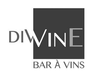 divvine-divonne-logo
