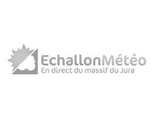 echallon-meteo-ain-paysdegex-jura-logo