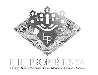 elite-properties-geneve-logo