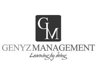 genyz-management-geneve-logo