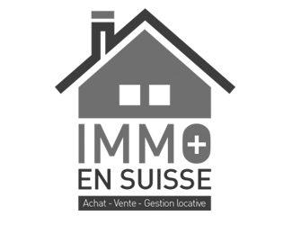 immoensuisse-geneve-logo