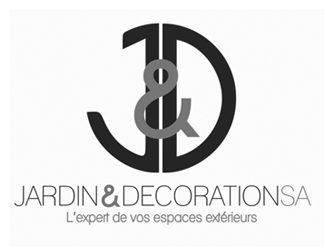 jardin-et-decoration-geneve-logo