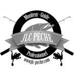 jlc-peche-paysdegex-logo