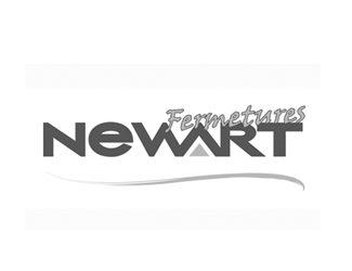newart-fermetures-paysdegex