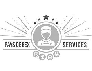 paysdegex-services-logo