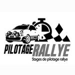 pilotage-rallye-logo