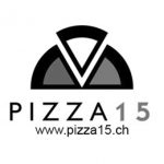 pizza15-geneve-logo