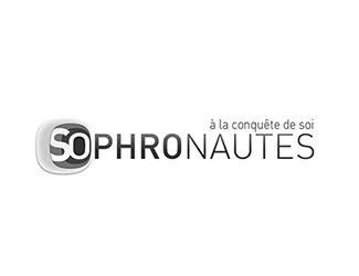 sophronautes-logo