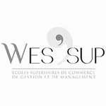 wesup-logo