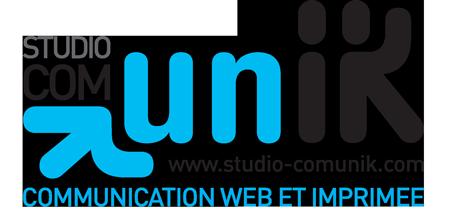 studio COMUNIK