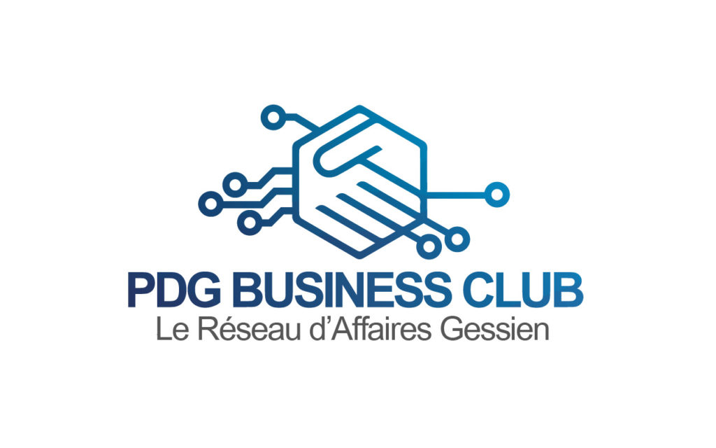 PAYS DE GEX Business Club