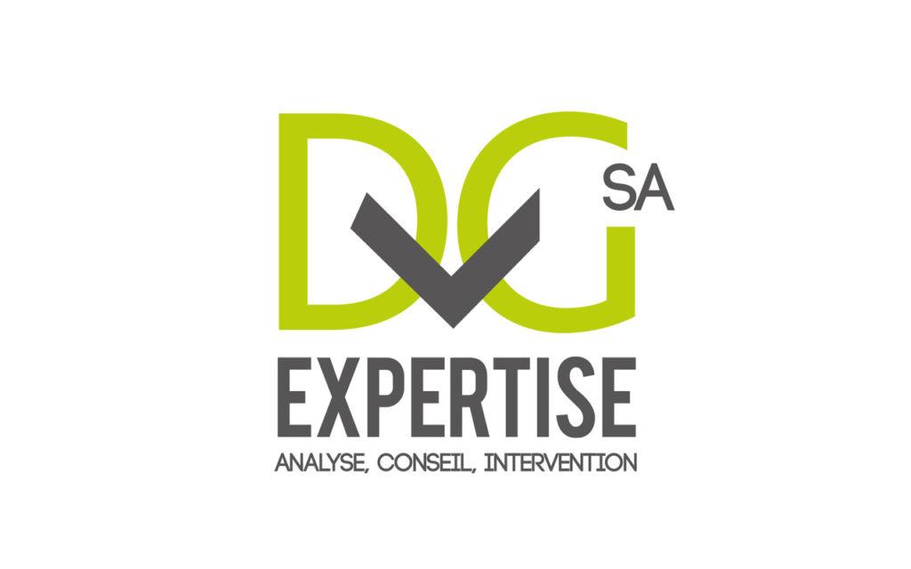 DG EXPERTISE