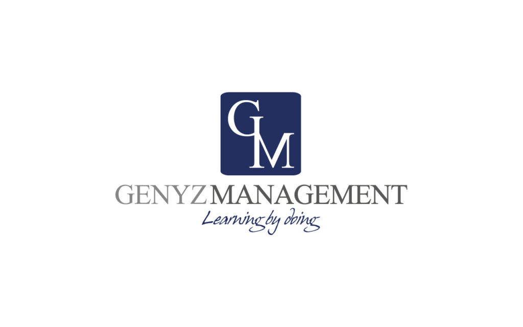 GENYZ MANAGEMENT