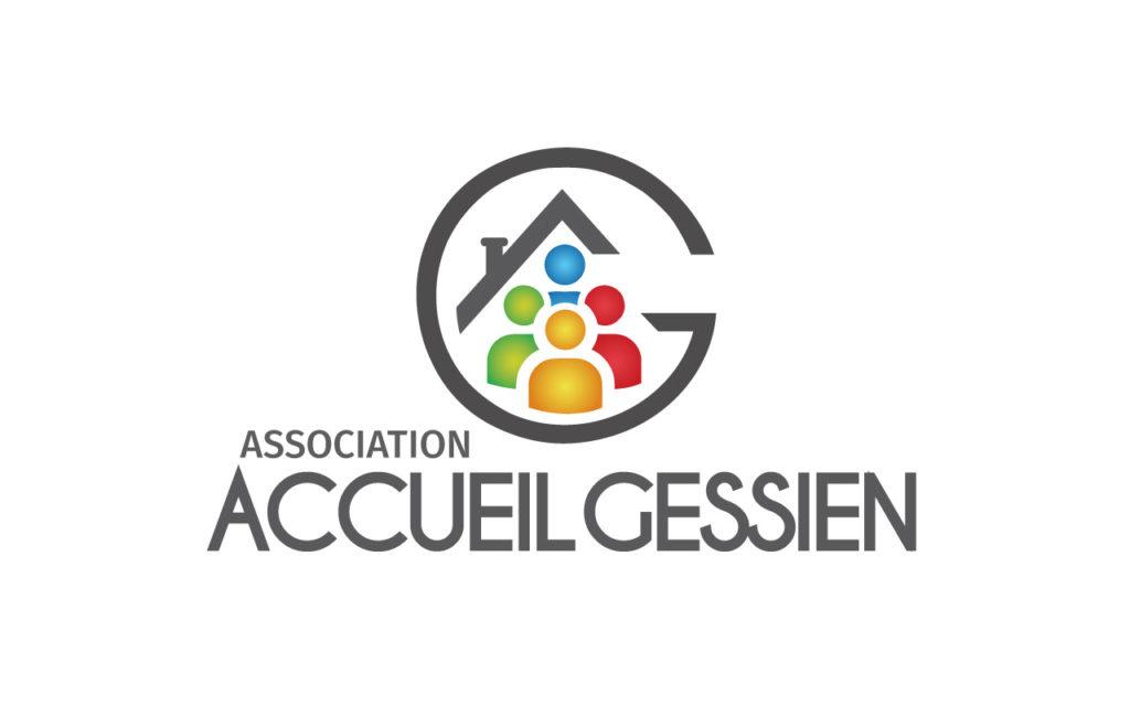 ACCUEIL GESSIEN