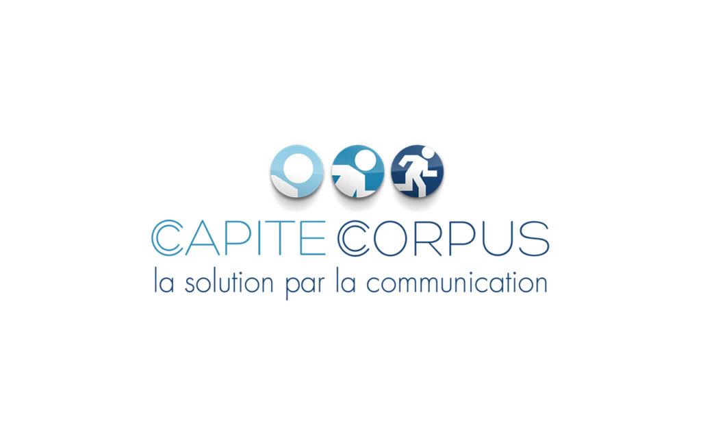 CAPITE CORPUS