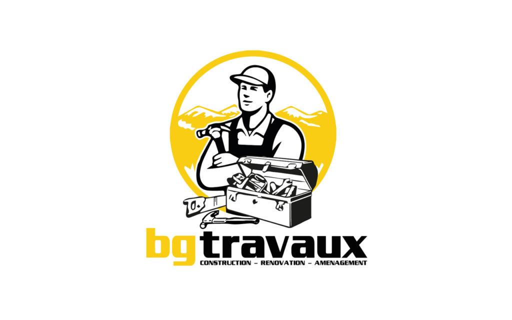 BG Travaux