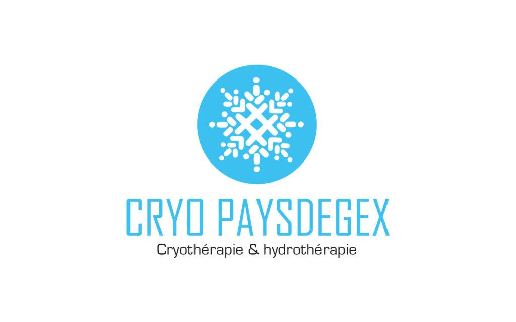 CRYOPAYSDEGEX