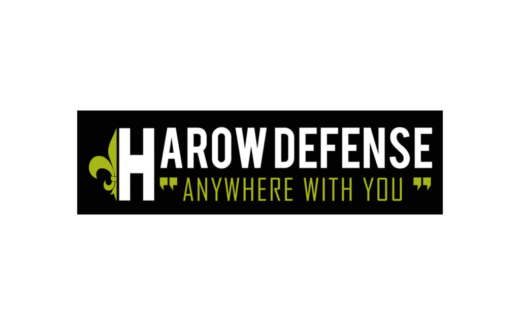 HAROW DEFENSE