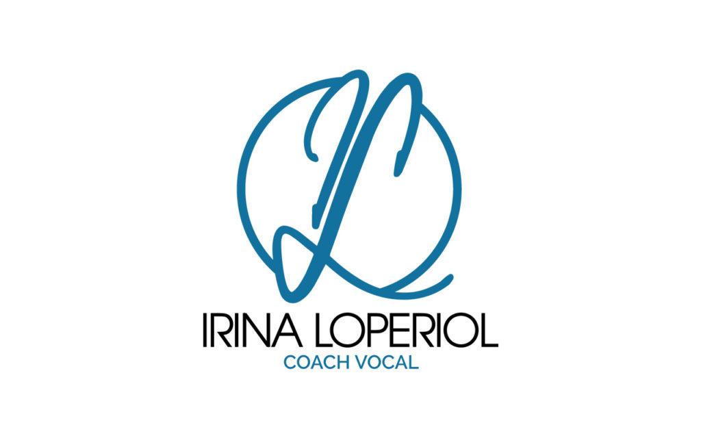 IRINA LOPERIOL