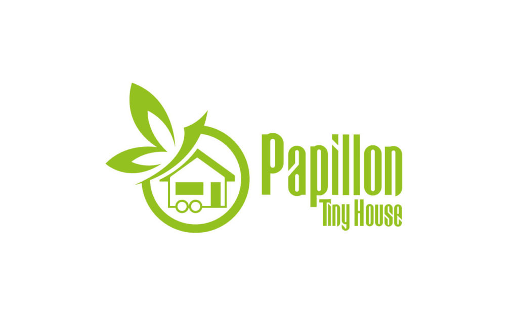 PAPILLON TINY HOUSE