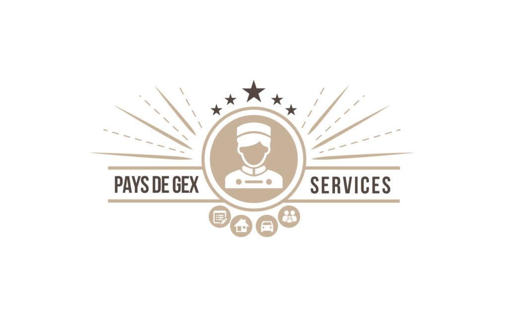 PAYSDEGEX SERVICES
