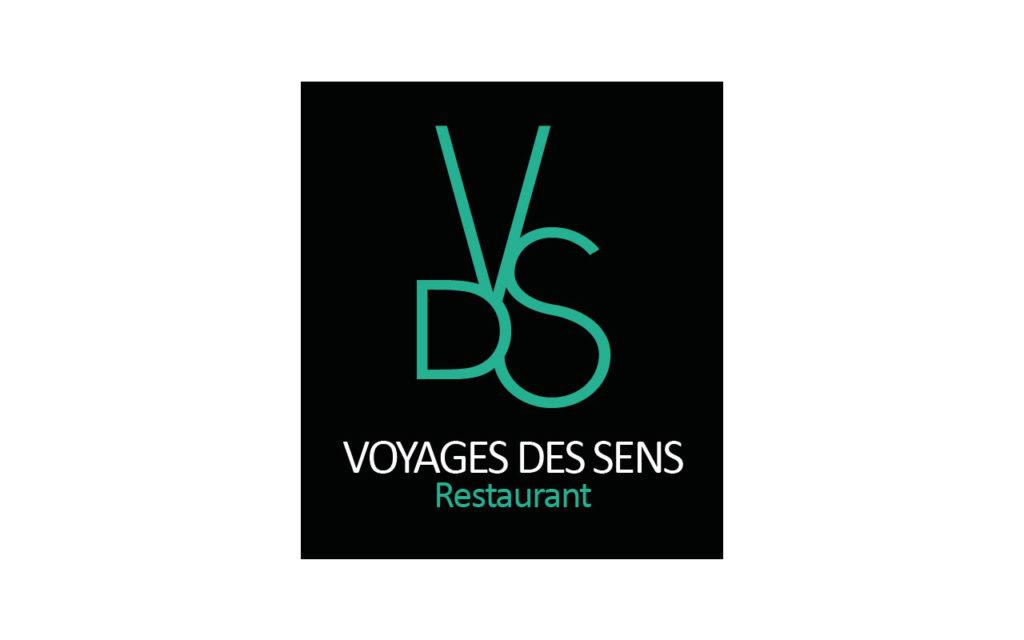 VOYAGESDESSENS Restaurant