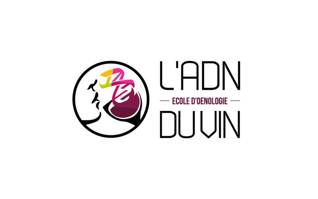 ADNDUVIN