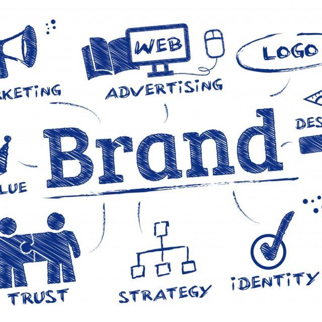 Les marques devraient communiquer sur leur branding pour la reprise